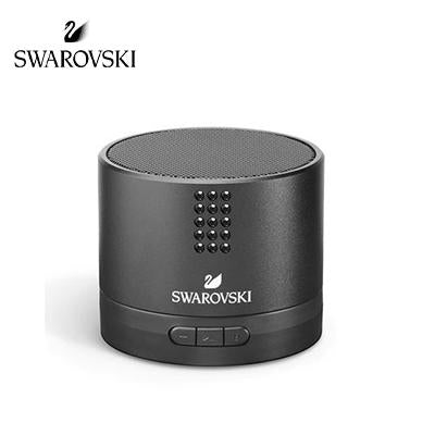 Swarovski Bluetooth Speaker | Executive Corporate Gifts Singapore