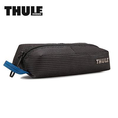 Thule Crossover 2 Travel Kit Pouch