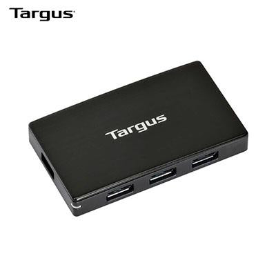 Targus USB 3.0 4-Port Hub | Executive Corporate Gifts Singapore
