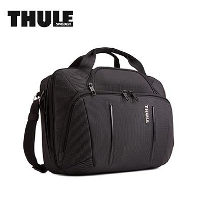 Thule Crossover 2 15.6″ Laptop Bag