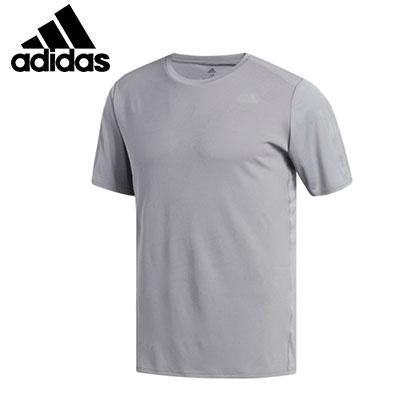 adidas Men Performance Running Tee - abrandz