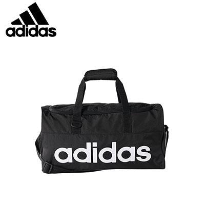 adidas Sports Duffle Bag | Executive Corporate Gifts Singapore