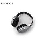 COOMO SYMPHONY WIRELESS HEADPHONE | Executive Corporate Gifts Singapore