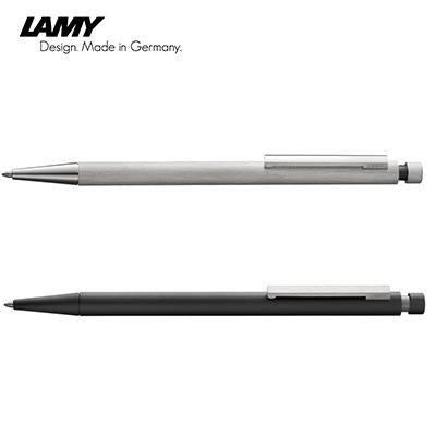 Lamy Ballpoint CP1 M Pen | Executive Door Gifts