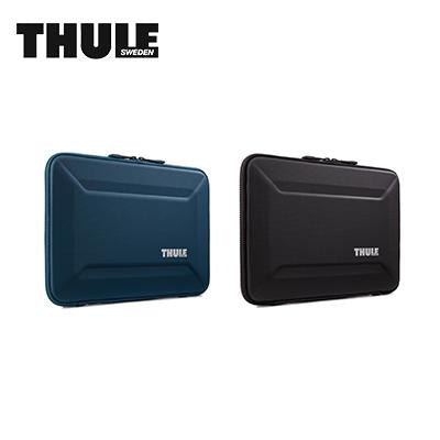 Thule Gauntlet Macbook Pro Sleeve