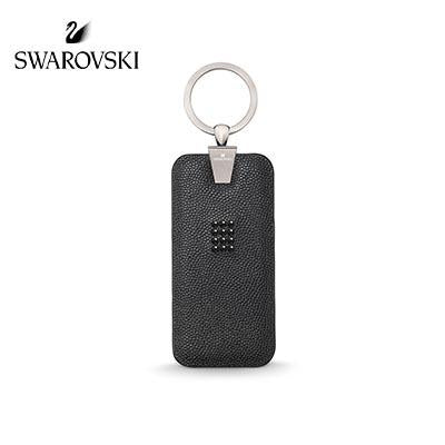 Swarovski Key Ring | Executive Corporate Gifts Singapore