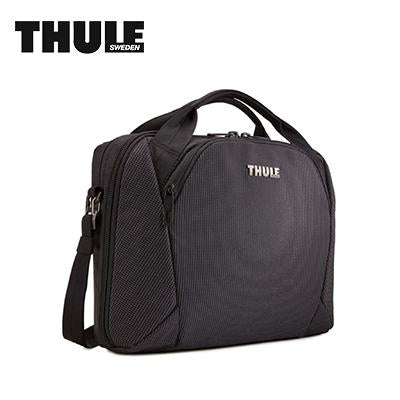 Thule Crossover 2 13″ Laptop Bag