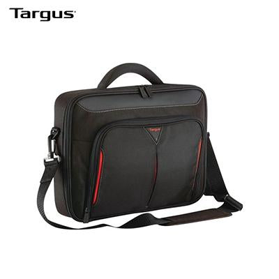 Targus Classic Clamshell Laptop Case | Executive Corporate Gifts Singapore