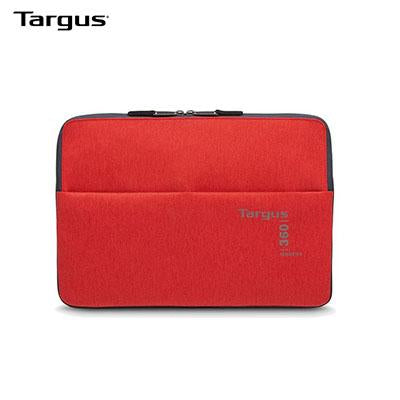 Targus 12'' 360 Perimeter Sleeve | Executive Corporate Gifts Singapore