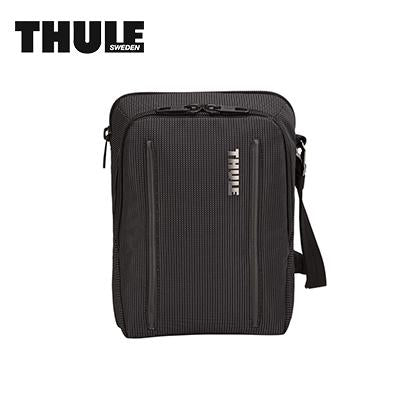 Thule Crossover 2 Crossbody Tote Sling Bag | Executive Door Gifts