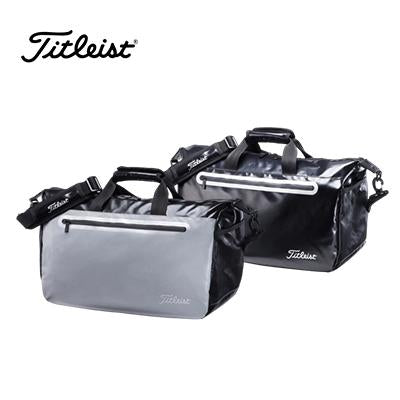 Titleist Boston Bag
