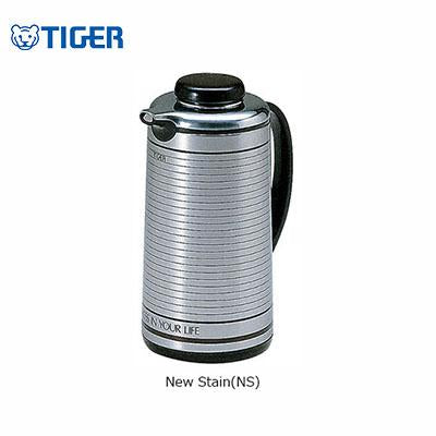 Tiger New Stain Handy Jug 1000ml / 1300ml / 1600ml / 1900ml PXJ(NS) | Executive Door Gifts