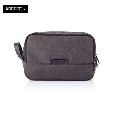 Bobby Toiletry Bag | Executive Door Gifts