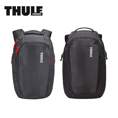 Thule EnRoute3.0 Backpack 23L