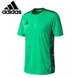 adidas Performance Sports Tee Shirt | Executive Door Gifts