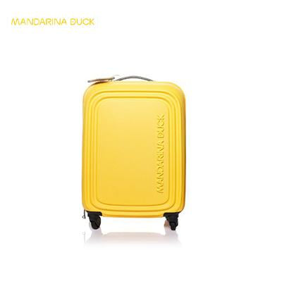 Mandarina Duck Smart 20'' Business Causal Luggage Bag | Executive Corporate Gifts Singapore