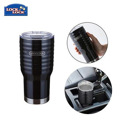 Lock & Lock Wave Tumbler 500ml | Executive Corporate Gifts Singapore