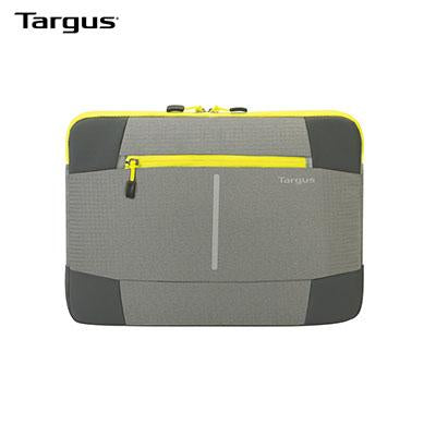 Targus 14'' BEX II Laptop Sleeve | Executive Corporate Gifts Singapore