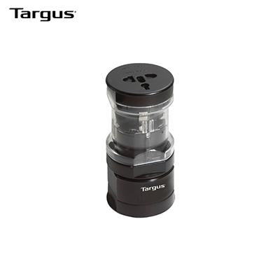 Targus World Power Travel Adapter | Executive Corporate Gifts Singapore