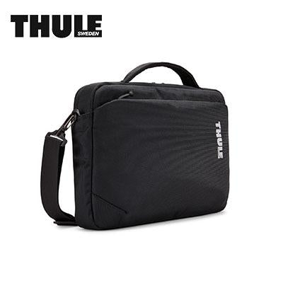 "Thule Subterra MacBook Attaché 13"" Laptop Bag"