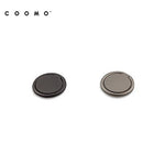 COOMO RING SMARTPHONE RING HOLDER - abrandz