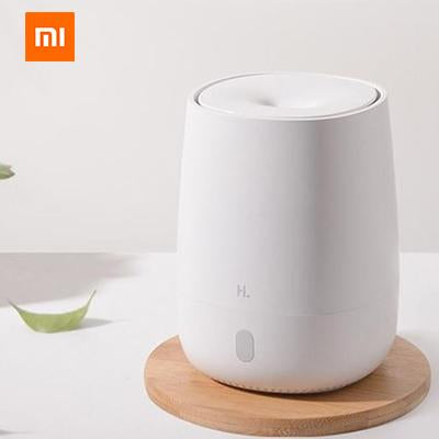 Xiaomi HL Mini Portable USB Air Aromatherapy Humidifier | Executive Corporate Gifts Singapore