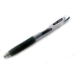 Pilot Juice Gel Ink Pen with rubber grip | Executive Corporate Gifts Singapore