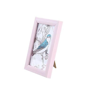 5 inch Photo Frame | Executive Door Gifts