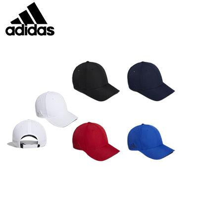 adidas Crestable Performance Hat | Executive Door Gifts