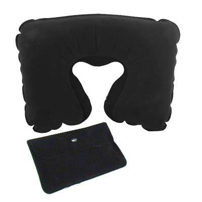 Travel Pillow & Eye Mask Set | Executive Corporate Gifts Singapore
