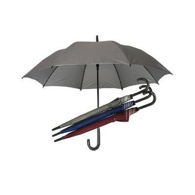 27 Inch Regular Auto Umbrella | Executive Corporate Gifts Singapore