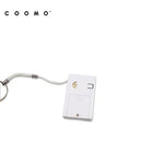 COOMO EASYFIND KEY FINDER | Executive Corporate Gifts Singapore