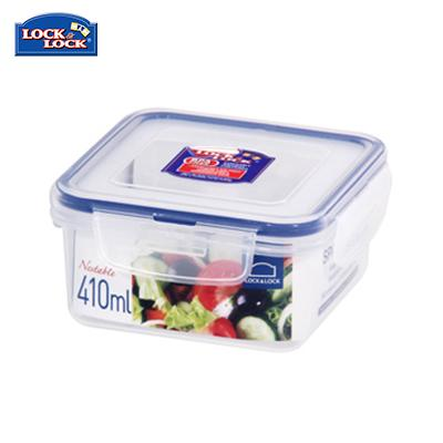 Lock & Lock Nestable Food Container 410ml | Executive Corporate Gifts Singapore