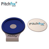 Pitchfix Hat Clip Golf Ball Marker | Executive Corporate Gifts Singapore