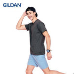 Gildan Ultra Cotton Classic Fit T-Shirt - abrandz