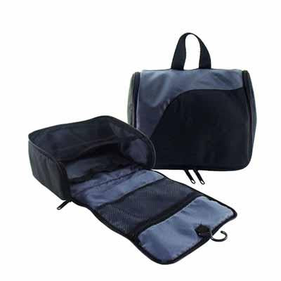 Mesh Toiletry Bag | Executive Corporate Gifts Singapore