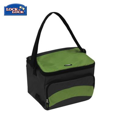 Lock & Lock Insulated Cooler Bag L | Executive Door Gifts