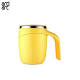 artiart Dumbo Suction Mug | Executive Door Gifts