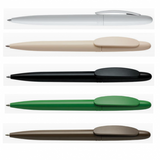 C Plastic Pen | Executive Corporate Gifts Singapore
