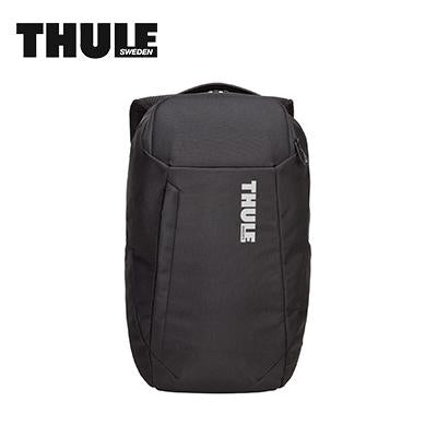Thule Accent 14'' Laptop Backpack