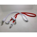 Lanyard 4 in 1 Charging Cable | Executive Corporate Gifts Singapore