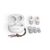 Sudio TOLV True Wireless Bluetooth in-ear earphone with Mic | Executive Corporate Gifts Singapore