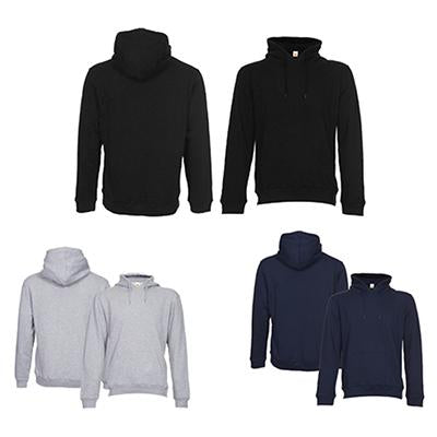 Sweatshirt Hoodie | Executive Corporate Gifts Singapore