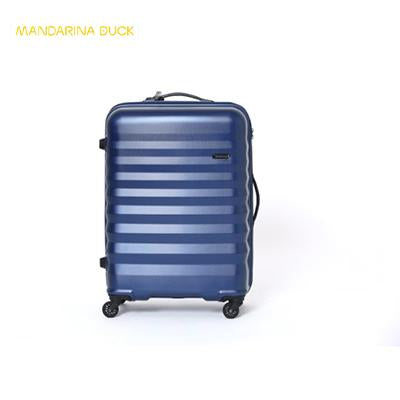 Mandarina Duck Smart 20'' Fregment Business Causal Luggage Bag | Executive Corporate Gifts Singapore