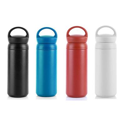 Double Wall Stainless Steel Travel Tumbler | Executive Corporate Gifts Singapore