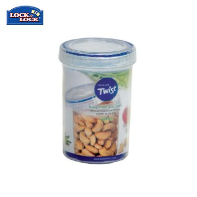 Lock & Lock Twist Food Container 330ml | Executive Corporate Gifts Singapore
