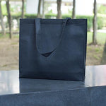 Eco Friendly Wool Felt Tote Bag | Executive Door Gifts
