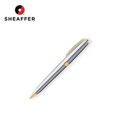 Sheaffer Prelude Ballpoint Pen