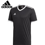 adidas V-Neck Sports Tee Shirt | Executive Corporate Gifts Singapore
