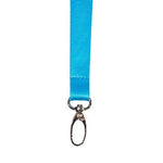 20mm Nylon Lanyard with Oval Hook | Executive Corporate Gifts Singapore
